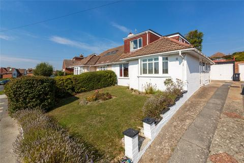4 bedroom bungalow for sale - Bramble Rise, Brighton, East Sussex, BN1