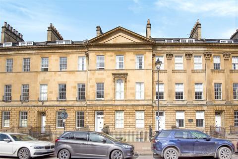1 bedroom apartment for sale - Great Pulteney Street, Bath, Somerset, BA2