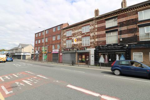 3 bedroom block of apartments for sale - Rice Lane, Liverpool