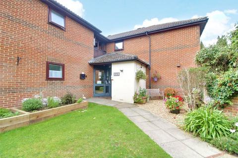 2 bedroom property for sale - Huntsgreen Court, Bracknell, Berkshire, RG12