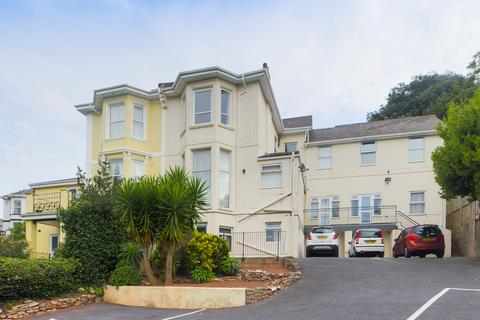 1 bedroom apartment for sale - Thurlow Road Torquay