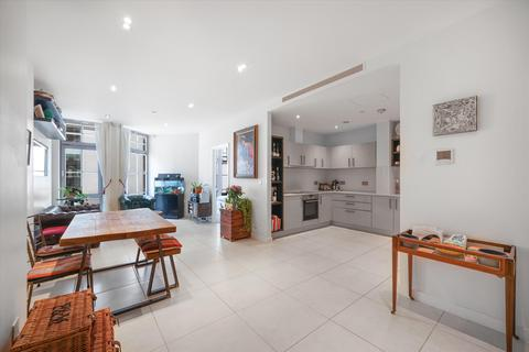 2 bedroom flat for sale - Leonard Street, London, EC2A