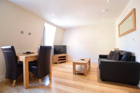 1 bedroom apartment to rent - Cross Street, Reading, Berkshire, RG1
