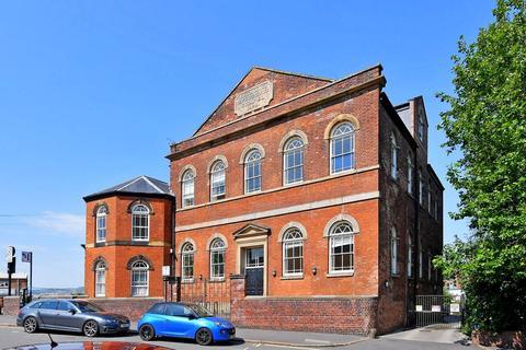 2 bedroom apartment for sale - Chapel West, Furnace Hill, Sheffield, S3 7AF