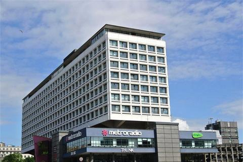 1 bedroom apartment for sale - 55 Degrees North, Pilgrim Street, NEWCASTLE UPON TYNE, Tyne and Wear, NE1