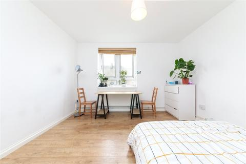 2 bedroom apartment for sale - Darling Row, Whitechapel, E1