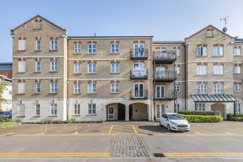 2 bedroom flat for sale - Coxhill Way,  Aylesbury,  Buckinghamshire,  HP21