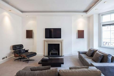 2 bedroom apartment to rent - Dover Street, Mayfair, W1