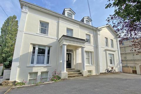 3 bedroom flat for sale - 22 Tivoli Road, Cheltenham