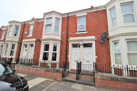 3 bedroom flat for sale - Wingrove Avenue  , Newcastle upon Tyne