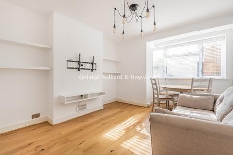 1 bedroom flat to rent - Upper Tooting Road London SW17