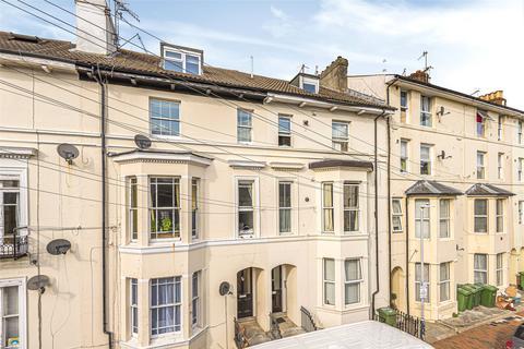 2 bedroom apartment for sale - York Road, Tunbridge Wells, Kent, TN1