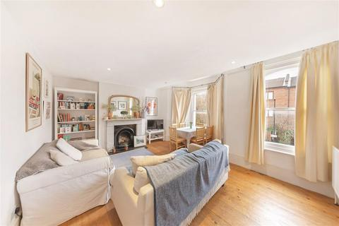 2 bedroom flat to rent - Solon Road, SW2