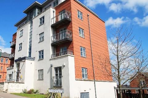 2 bedroom apartment for sale - Ockbrook Drive, Nottingham