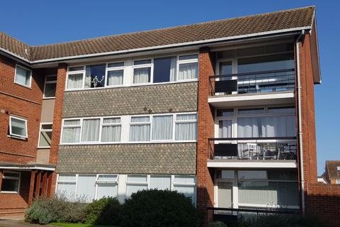 2 bedroom apartment to rent - Riplingham Court, Arlington Avenue, Leamington Spa
