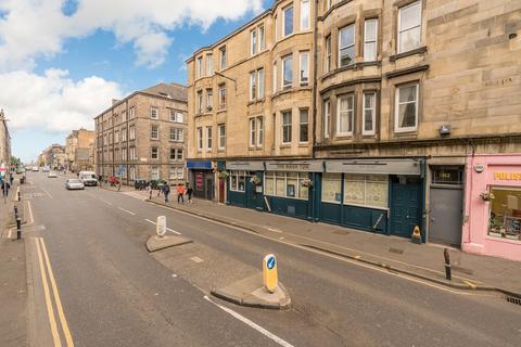 2 bedroom flat for sale - 160/1 Easter Road, Edinburgh, EH7
