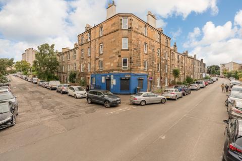 3 bedroom flat for sale - 12/4 Dryden Street, Edinburgh, EH7