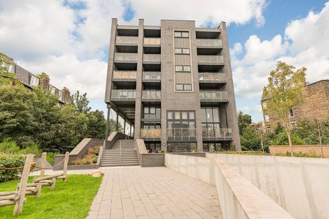 3 bedroom flat for sale - 58/9 Lawrie Reilly Place, Edinburgh, EH7