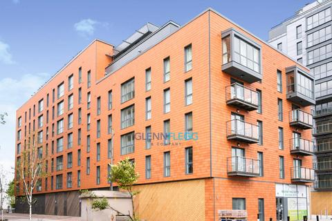 2 bedroom flat to rent - Rivington Apartments, Central Slough