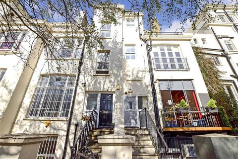 2 bedroom apartment for sale - Sillwood Terrace, Brighton, East Sussex