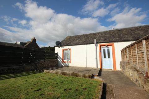 2 bedroom cottage for sale - Back Row, Rattray, Blairgowrie, Perthshire, PH10 7DT