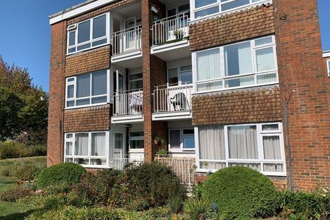 2 bedroom flat to rent - Chilston Road, , Tunbridge Wells, TN4 9LN