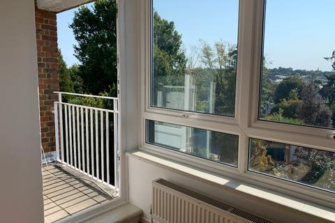2 bedroom flat to rent - Chilston Road, , Tunbridge Wells, TN4 9LN