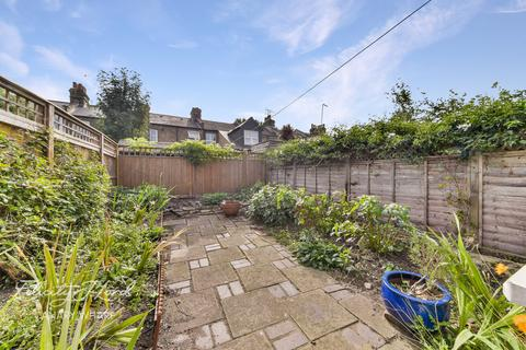 2 bedroom terraced house for sale - Cahir Street, E14
