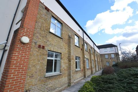 Studio to rent - Bell Green London SE26
