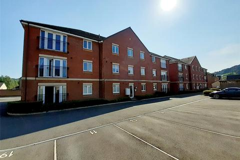 1 bedroom apartment for sale - Tir Founder Fields, Aberdare, Rhondda Cynon Taff, CF44