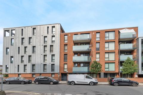 1 bedroom flat for sale - Sherard Road Eltham SE9