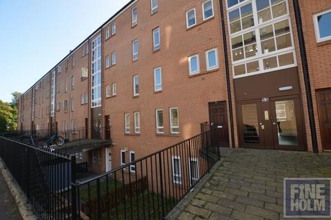 1 bedroom flat to rent - Dorset Street, Charing Coss, GLASGOW, Lanarkshire, G3
