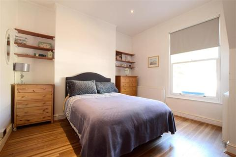1 bedroom flat for sale - Springfield Road, Brighton, East Sussex