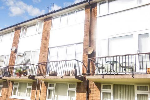 2 bedroom maisonette for sale - The Fold, Whitley Bay, Tyne and Wear, NE25 8DH