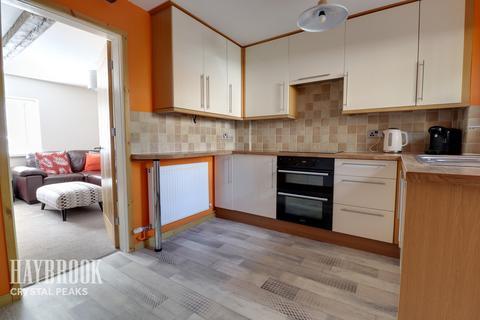 2 bedroom cottage for sale - Chapel Street, Sheffield