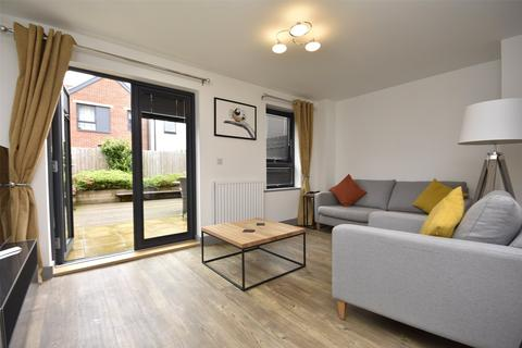 4 bedroom terraced house for sale - Paintworks, Arnos Vale, Bristol, BS4