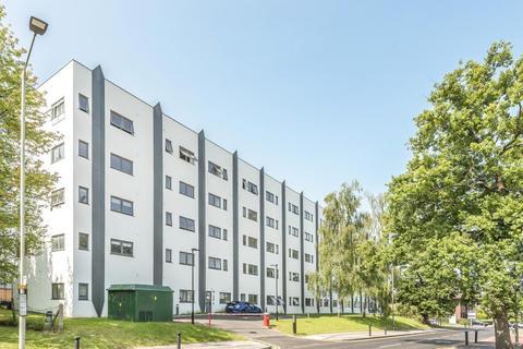 1 bedroom apartment to rent - 2 Molly Millars Lane,  Wokingham,  RG41