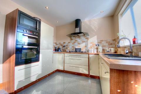 3 bedroom terraced house for sale - Pennine Avenue, , Chester Le Street, DH2 3AU