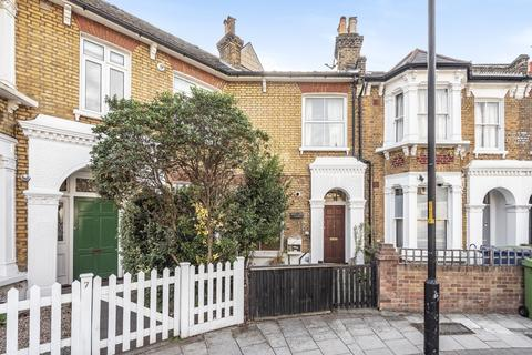 2 bedroom terraced house for sale - Dulwich Lawn Close East Dulwich SE22
