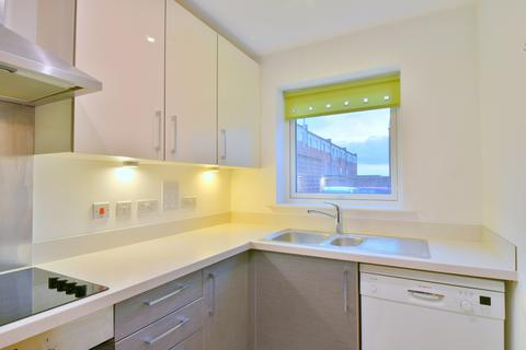 2 bedroom end of terrace house to rent - Joiners Mews, Southampton, SO19