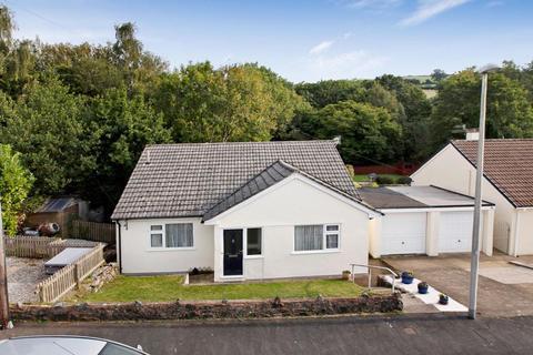 5 bedroom detached house for sale - Stonepark Crescent, Ashburton