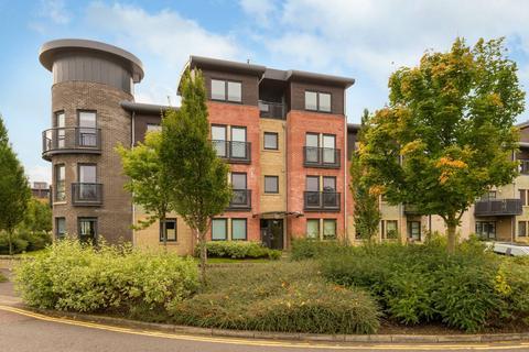 1 bedroom flat for sale - 7/6 Meggetland View, Craiglockhart, EH14 1XT