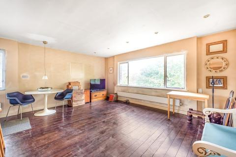 1 bedroom flat for sale - Crescent Road, Crouch End