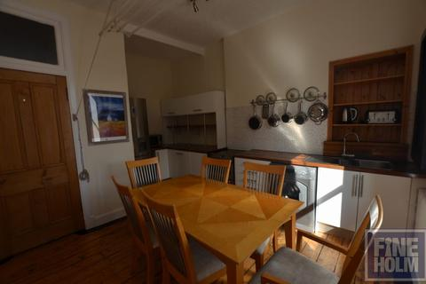 2 bedroom flat to rent - Sanda Street, NORTH KELVINSIDE, GLASGOW, Lanarkshire, G20