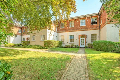 1 bedroom apartment to rent - Bloomsbury Court, St. Lukes Square, Guildford, GU1