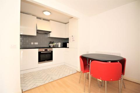 3 bedroom house share to rent - Room C - Fairlead House, Cassiliss Road, Canary Wharf