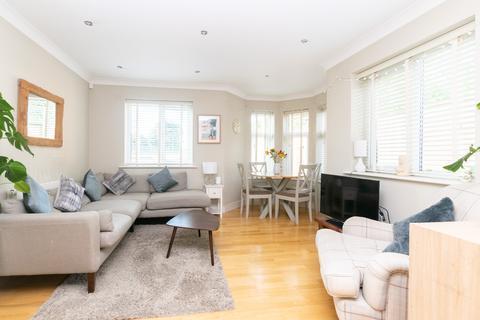 2 bedroom ground floor flat for sale - The Hall, Allerton Hill, Leeds, LS7
