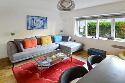 1 bedroom flat for sale - Stepney Way, Stepney E1