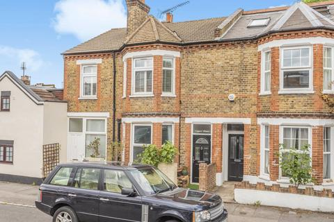 3 bedroom maisonette for sale - Chale Road, Brixton