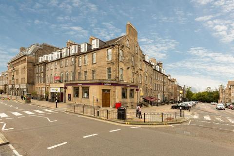 2 bedroom flat for sale - 34/4 North Castle Street, Edinburgh, EH2 3BN